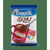 BIZCOCHUELO-EN-TAZA-CHOCOLATE-70GR