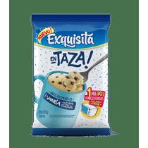 BIZCOCHUELO-VAINILLA-EN-TAZA-EXQUISITA-70GR