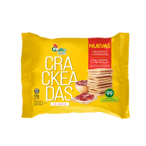GALLETA-DE-ARROZ-GALLO-SNACKS-120GR