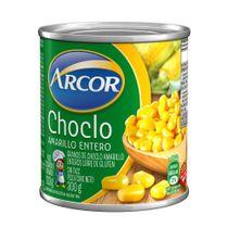 CHOCLO-AMARILLO-EN-GRANO-ARCOR-300GR