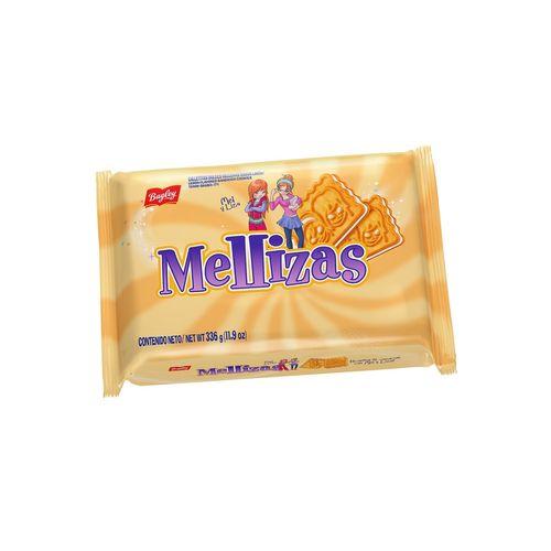 GALLETITAS-DULCES-RELLENAS-DE-VAINILLA-TRIPACK-MELLIZAS-336GR
