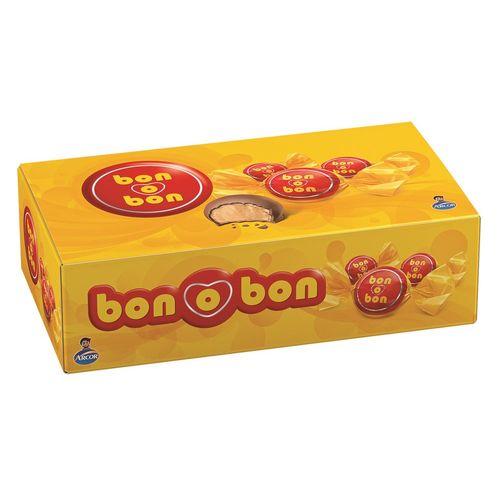 CAJA-BOMBON-CHOCOLATE-CON-LECHE-BON-O-BON-288GR