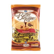 CARAMELO-DE-CHOCOLATE-BUTTER-TOFFEES-150GR