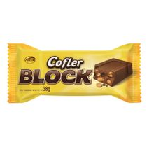 BARRA-DE-CHOCOLATE-CON-MANI-COFLER-BLOCK-1UD