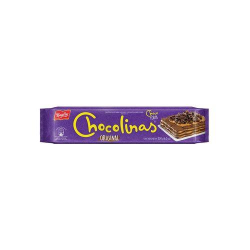 GALLETA-DE-CHOCOLATE-CHOCOLINAS-250GR