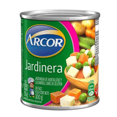 JARDINERA-HORTALIZAS-Y-LEGUMBRES-ARCOR-300GR