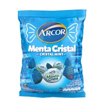 CARAMELOS-MENTA-CRISTAL-ARCOR-150GR