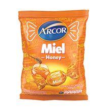 CARAMELOS-RELLENOS-MIEL-ARCOR-150GR