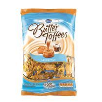 CARAMELOS-DE-LECHE-BUTTER-TOFFEES-150GR