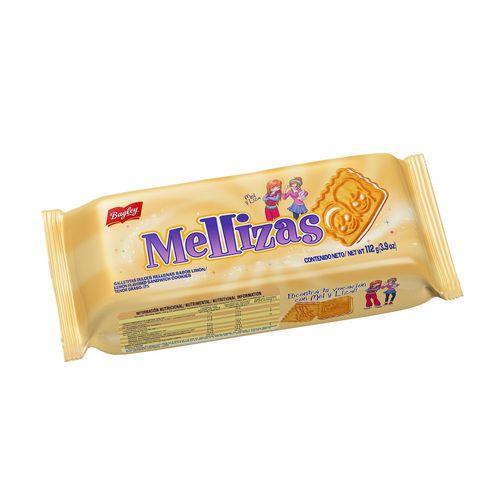 GALLETA-RELLENA-DE-VAINILLA-MELLIZAS-112GR