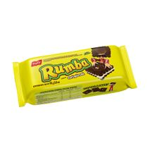 GALLETA-RELLENA-DE-CHOCOLATE-RUMBA-112GR
