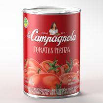 TOMATE-PELADO-PERITA-LA-CAMPAGNOLA-400GR