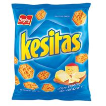 GALLETAS-SNACKS-REX-KESITAS-75GR