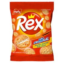 SNACKS-REX-ORIGINAL-75GR