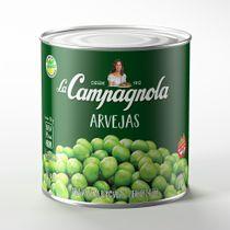 ARVEJAS-SECAS-REMOJADAS-LA-CAMPAGNOLA-300GR