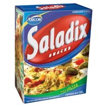 GALLETAS-TIPO-SNACKS-SABOR-PIZZA-SALADIX-100GR