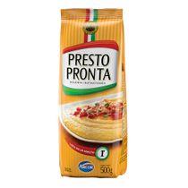 POLENTA-PRESTOPRONTA-500GR