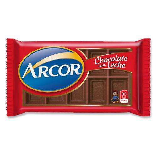 TABLETA-CHOCOLATE-CON-ELECHE-ARCOR-25GR