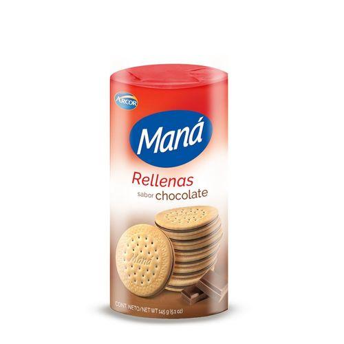 GALLETA-DE-VAINILLA-RELLENA-DE-CHOCOLATE-MANA-165GR
