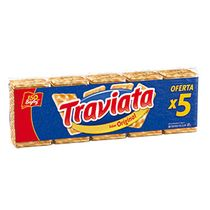 GALLETITAS-CRACKERS-SANDWICH-TRAVIATA-505GR