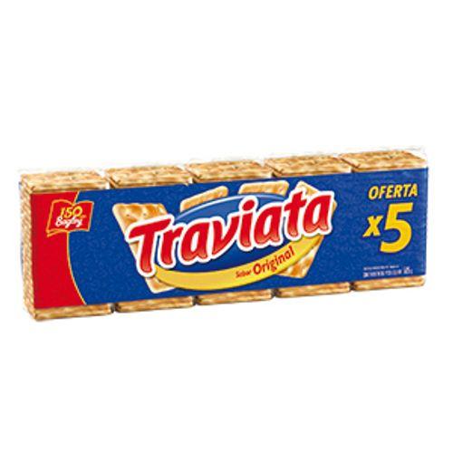 GALLETITAS-CRACKERS-SANDWICH-TRAVIATA-505GR