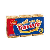 GALLETITAS-CRACKERS-SANDWICH-TRAVIATA-303GR