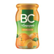 MERMELADA-DAMASCO-BC-390GR