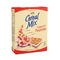 BARRA-CEREAL-YOGFR-CEREAL-MIX-168GR