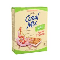 BARRA-CEREAL-YOGFRUT-LIGHT-168GR-CEREAL-MIX