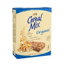 BARRA-DE-CEREAL-ORIGINAL-CEREAL-MIX-X138GR