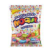 MOGUL-MASTICABLE-150GR