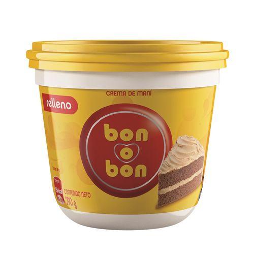 CREMA-DE-MANI-BONOBON-290GR
