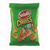 SNACK-CROSS-SABOR-PIZZA-SALADIX-74GR