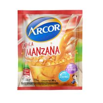 JUGO-POLVO-MANZANA-ARCOR-20-GR