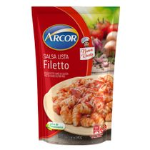 SALSA-FILETTO-ARCOR-340GR