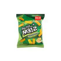 Palitos-de-Maiz-Sabor-Queso-29-Gr