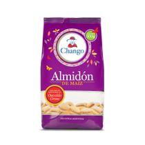 ALMIDON-DE-MAIZ-CHANGO-POUCH-X500GR