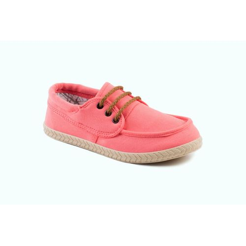 Mocasin-Tracy-77902-Coral-Talle-40