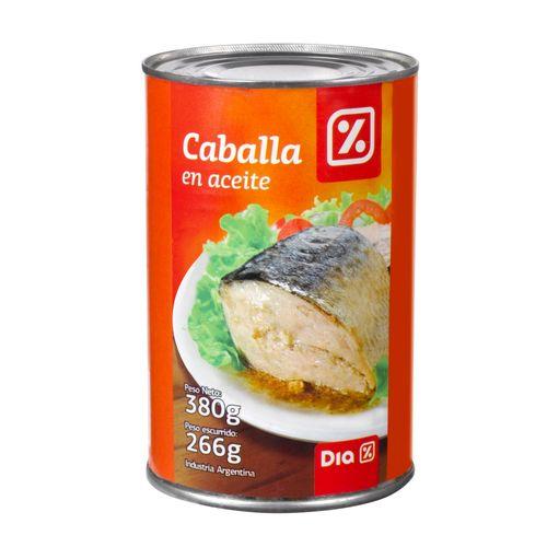 CABALLA-EN-ACEITE-DIA-380-G