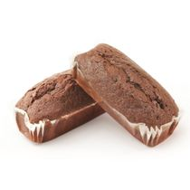 MINI-BUDIN-CHOCOLATE-35GR