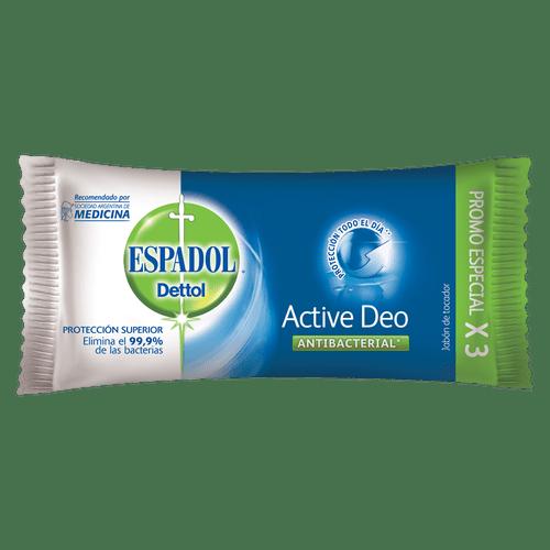 JABON-ACTIVE-DEO-ESPADOL-270-GR