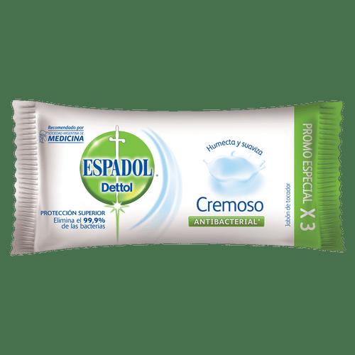 JABON-CREMOSO-ESPADOL-270-GR