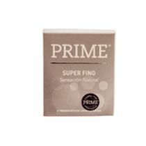 PRESERVATIVO-SUPERFINO-PRIME-3UD