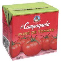 PURE-DE-TOMATE-LA-CAMPAGNOLA-520GR