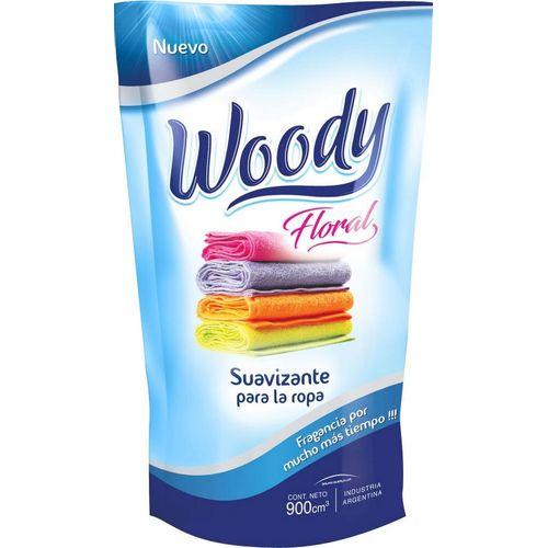 SUAV-PROPA-CELESTE-WOODY-DPACK-X900ML