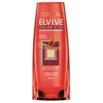 SHAMPO-COLORVIVE-ELVIVE-400ML