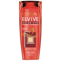 ACONDICIONADOR-COLORVIVE-400ML