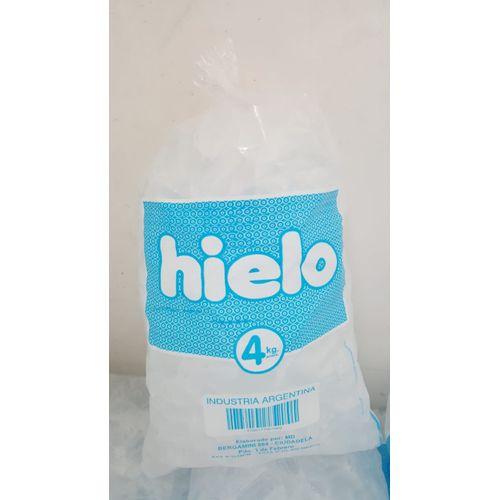 BOLSA-DE-HIELO-4KG