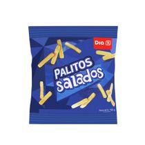 PALITOS-SALADOS-DIA-100-G