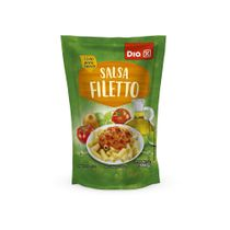 Salsa-de-Tomate-Tradicional-Filetto-Dp-340-Gr